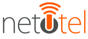 netutel , WiFi for rent in Spain